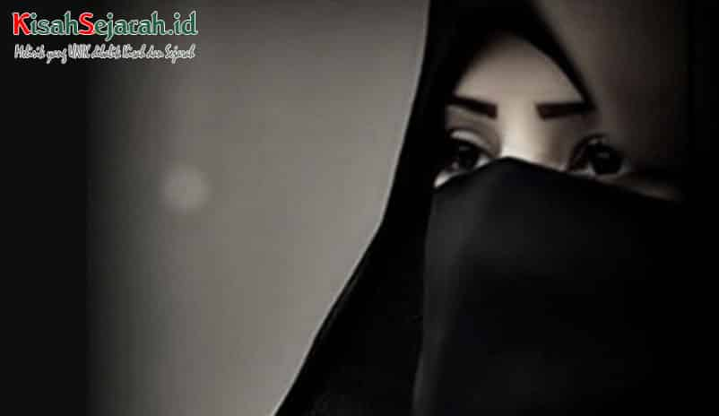 kisah-fatimah-az-zahra-2