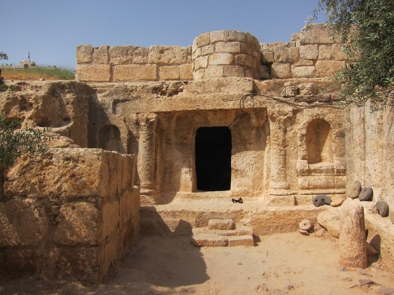 kisah-ashabul-kahfi-2