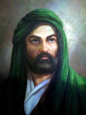 ali-bin-abi-thalib-ra