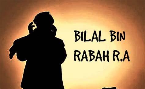 bilal-bin-rabah