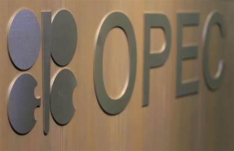 opec-indonesia