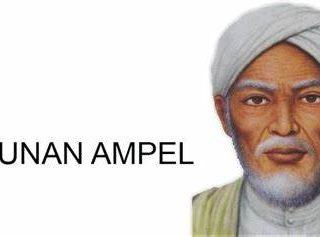sunan-ampel